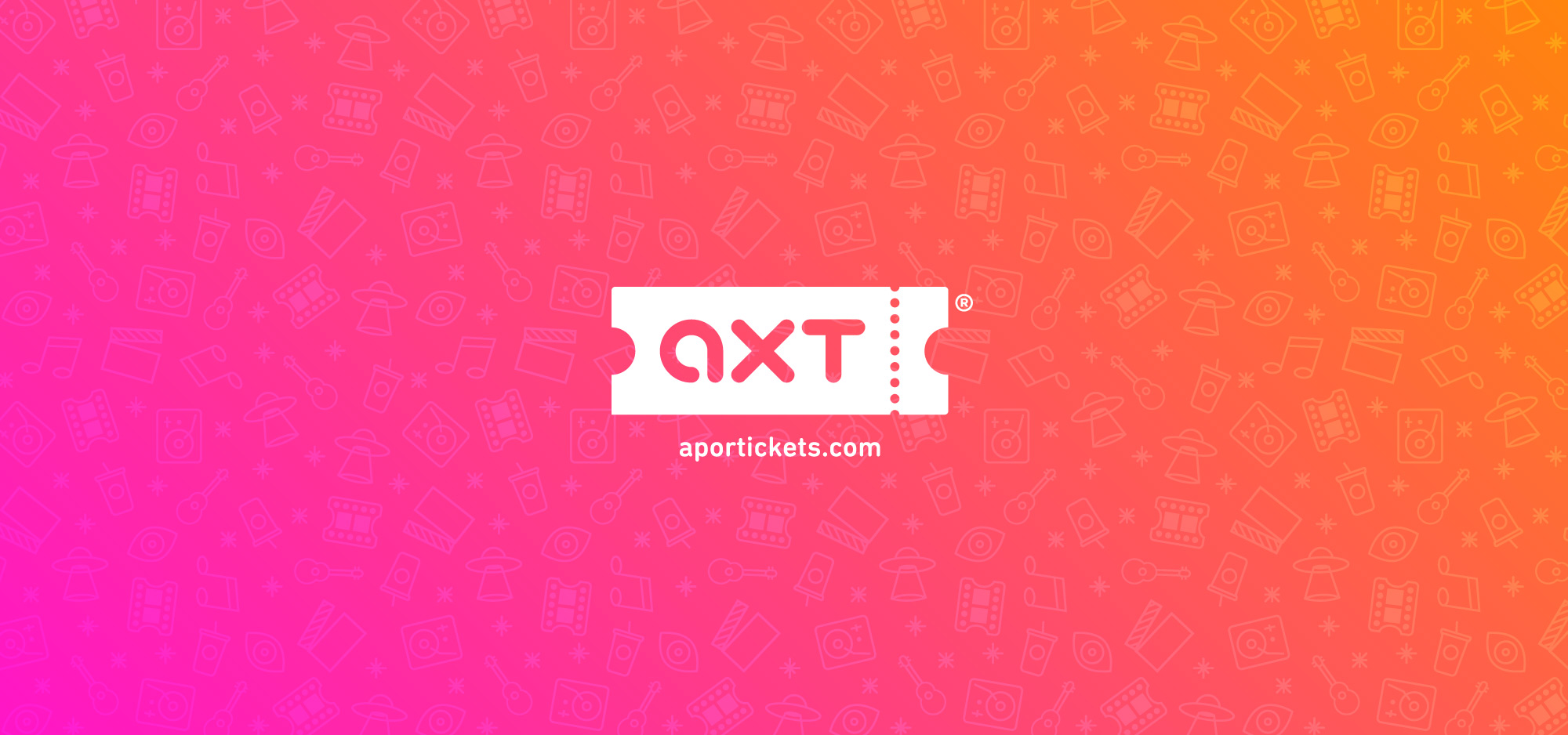 APORTICKETS